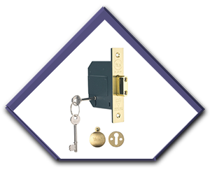 Boston Emergency Locksmith Boston, MA 617-206-2208